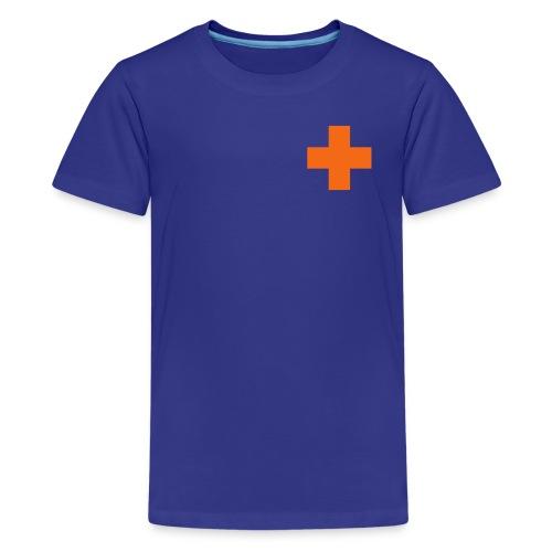 Lakewood Kid's shirt - Kids' Premium T-Shirt