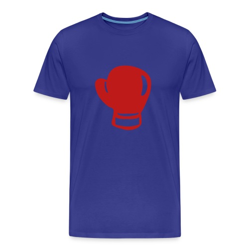 Tai O'Neil Tee - Men's Premium T-Shirt