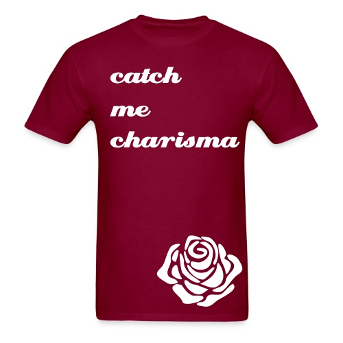 and more - Men's T-Shirt