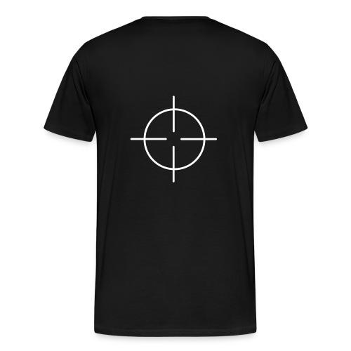 iSheep - Men's Premium T-Shirt