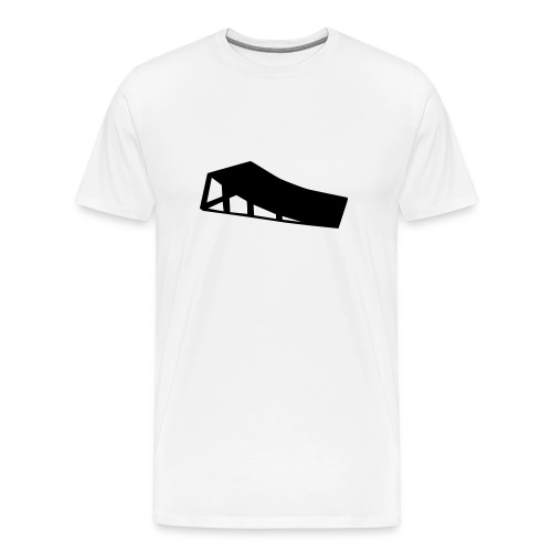 Ramp - Men's Premium T-Shirt