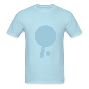 Ping Pong - Men's T-Shirt