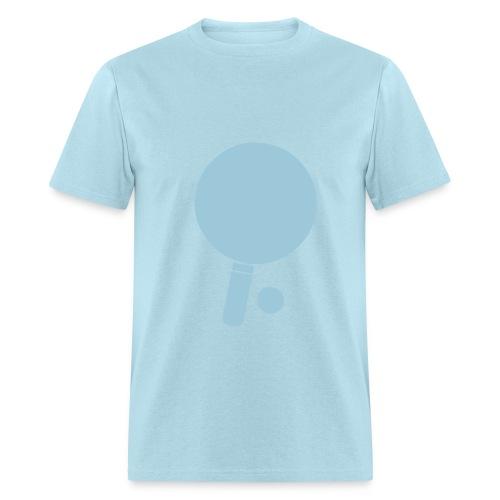Ping Pong - Men's T-Shirt
