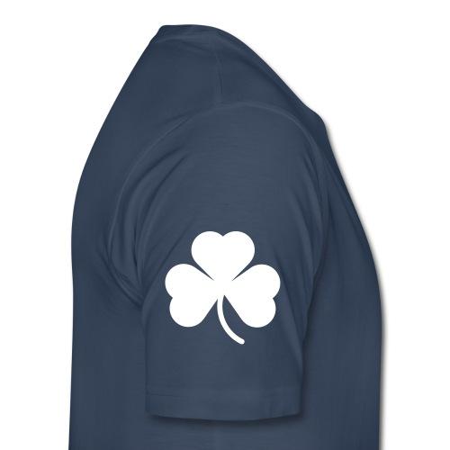 Me Lucky Charm - Men's Premium T-Shirt