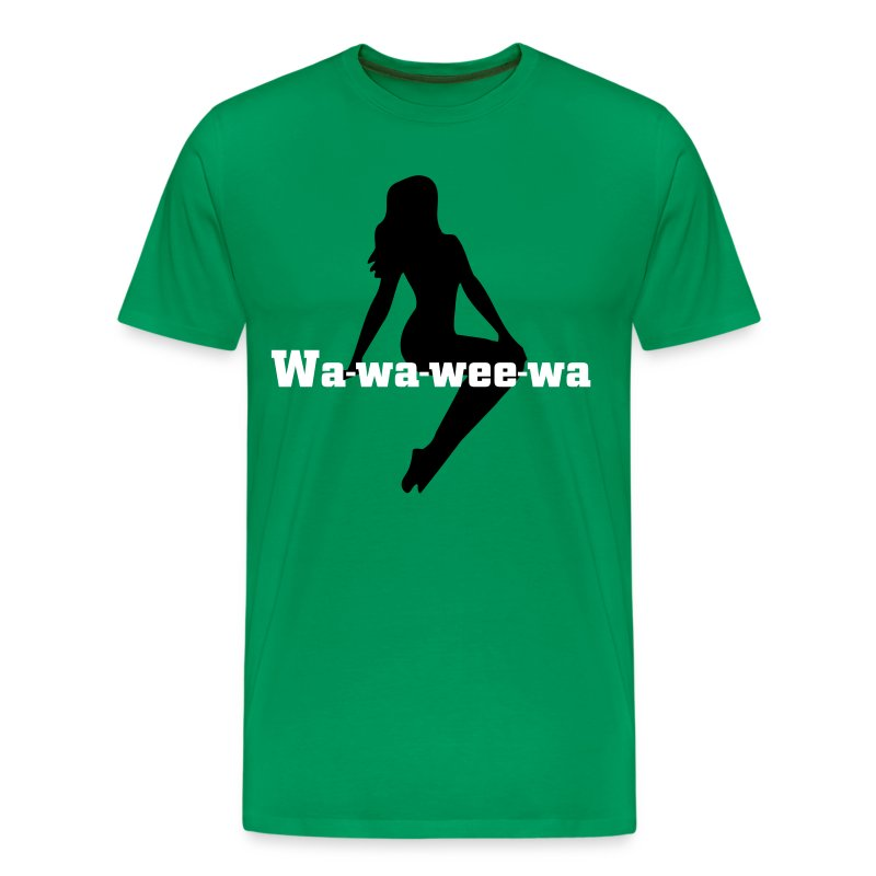 Wa wa wee wa tee t shirt api inovations for T shirt printing api