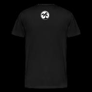 T-Shirts ~ Men's Premium T-Shirt ~ Article 1993456
