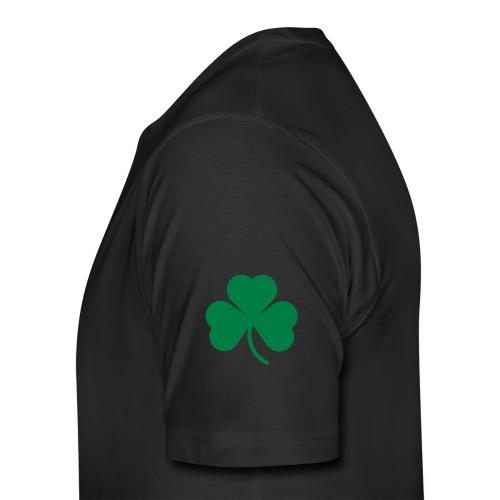 boston celtics gear - Men's Premium T-Shirt
