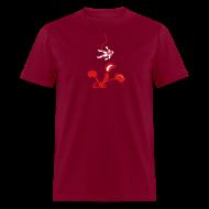 T-Shirts ~ Men's T-Shirt ~ [venus]