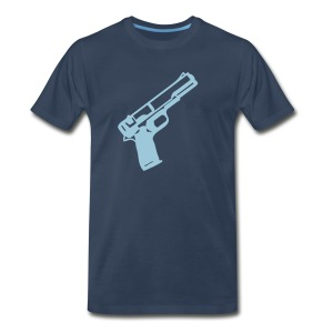BangBang - Men's Premium T-Shirt