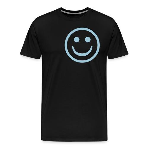 Men's Premium T-Shirt - T-Shirt