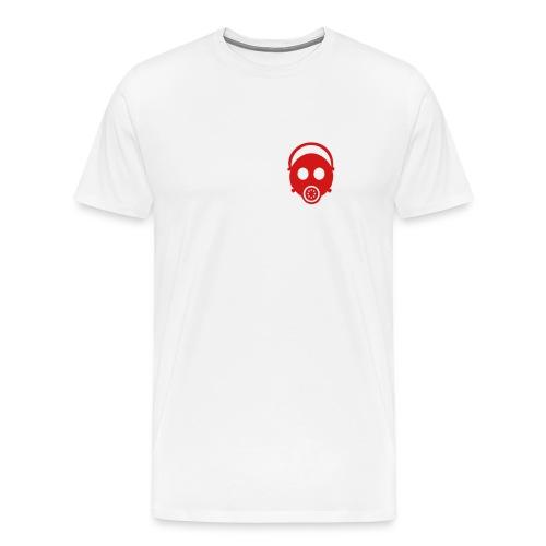 stop war tee - Men's Premium T-Shirt