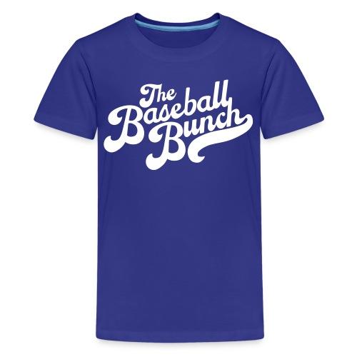 Childrens Tee - Kids' Premium T-Shirt
