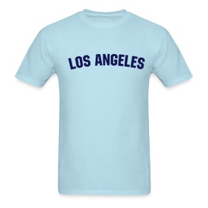 next design - Men's T-Shirt