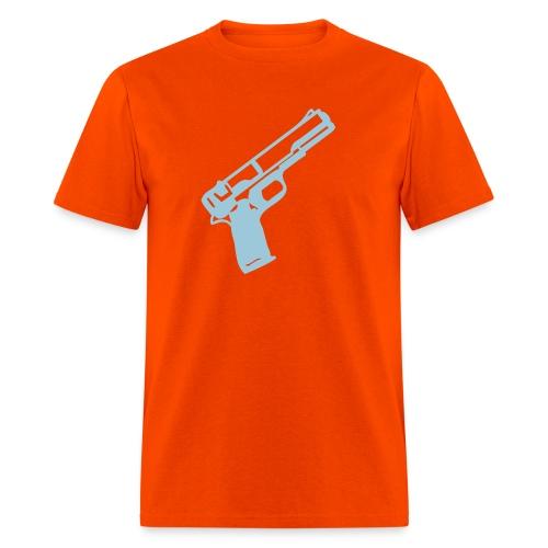 BangBang - Men's T-Shirt