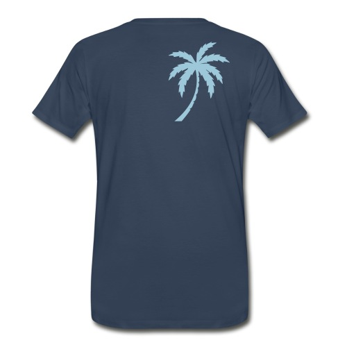 Original DeSign, Slapzak t-shirt, boys - Men's Premium T-Shirt