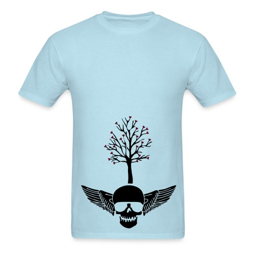 Good Thinkin' - Men's T-Shirt