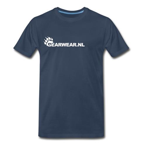 ONE NIGHT STAND - Men's Premium T-Shirt