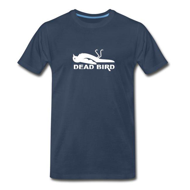 Dead Bird Shirt