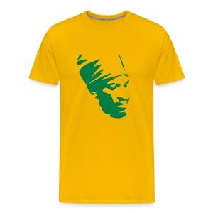 Bobo Tee - Men's Premium T-Shirt