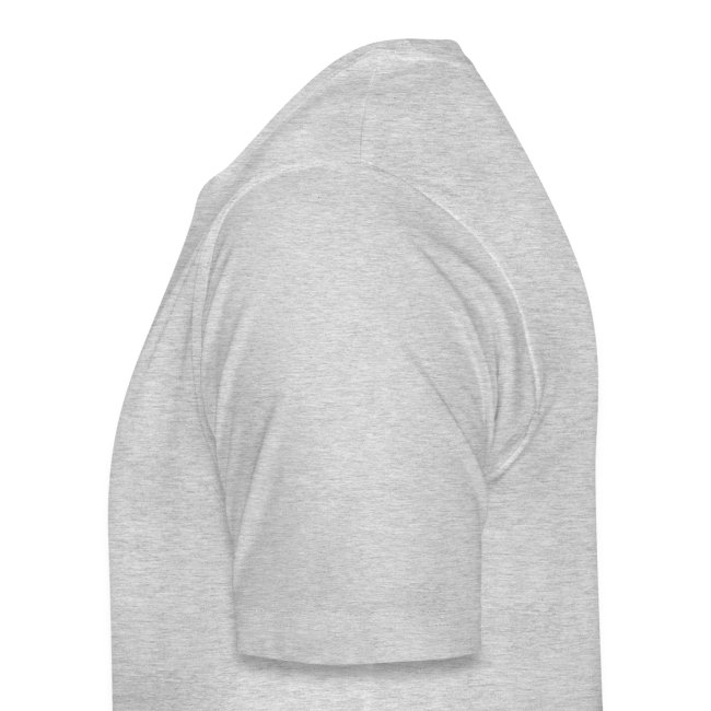 GREY SR SUPREME T
