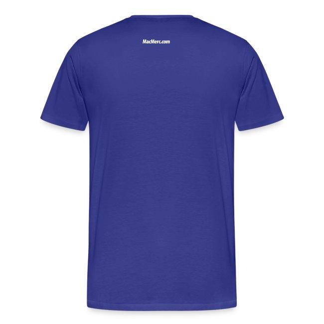 Apple Shill T-Shirt