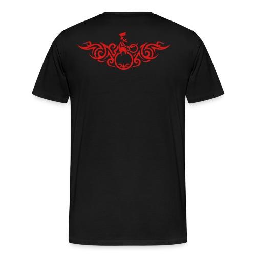 My Swag Tee - Men's Premium T-Shirt