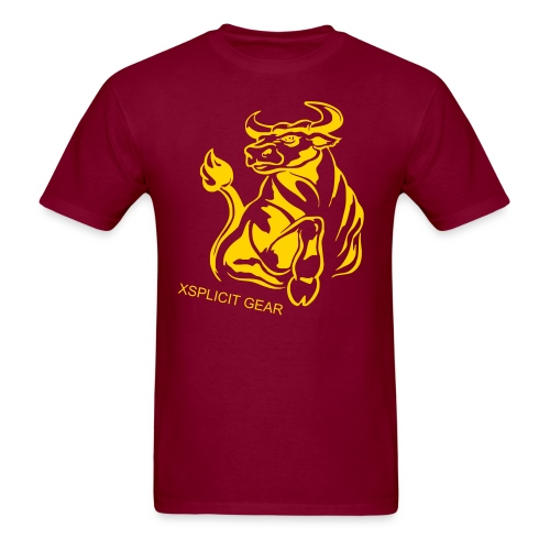 M MATADOR SAFARI T - Men's T-Shirt