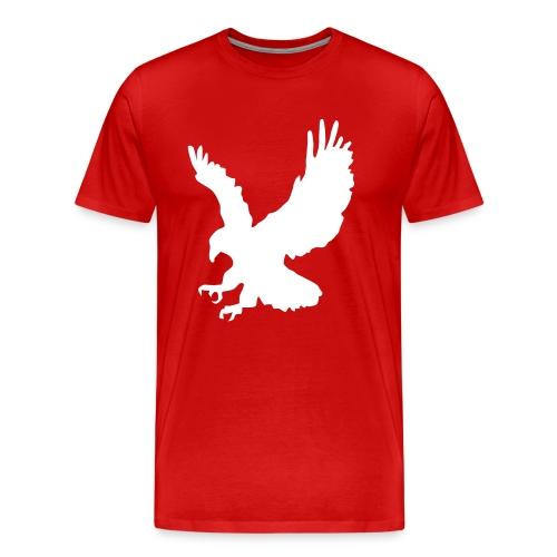 WE FLY HIGH  - Men's Premium T-Shirt