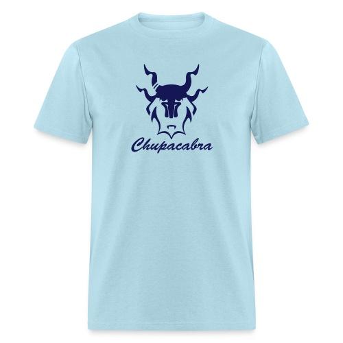 Chupacabra - Men's T-Shirt