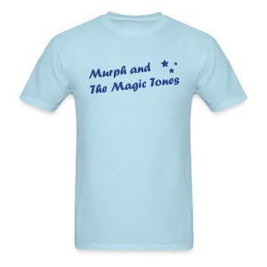 Murph and The Magic Tones - Men's T-Shirt