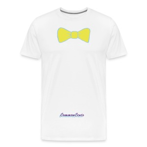 I've Redefined Fresh - Men's Premium T-Shirt