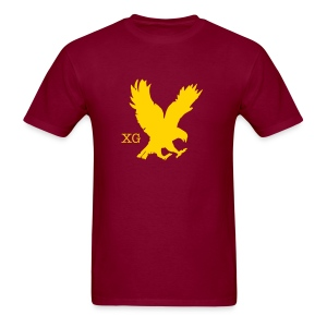 M  EAGLE T - Men's T-Shirt