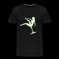 T-Shirts ~ Men's Premium T-Shirt ~ Article 3003947