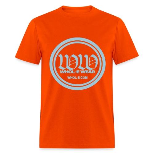 WW Classic - Men's T-Shirt