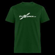 T-Shirts ~ Men's T-Shirt ~ Article 3043565