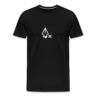 T-Shirts ~ Men's Premium T-Shirt ~ Pen Tool
