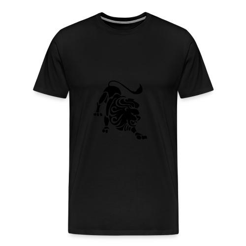 Ces - Men's Premium T-Shirt