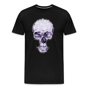 RISING by TAT2TS 4 VAN TRIBE  - Men's Premium T-Shirt