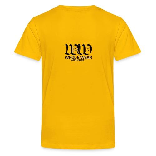 Love is all we need - (U choose color) - Kids' Premium T-Shirt