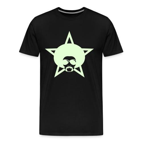Fanboy Clothing - Men's Premium T-Shirt