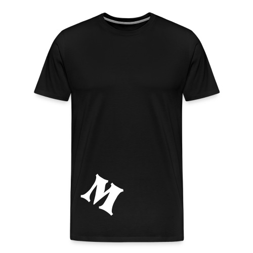 Martinsson - Men's Premium T-Shirt