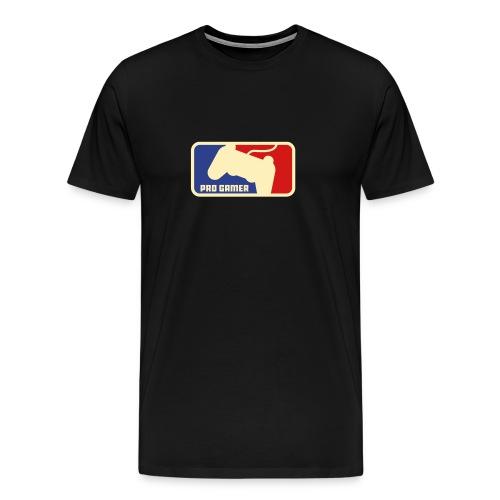 PGL - Men's Premium T-Shirt