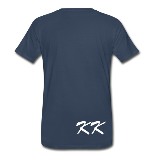 OG KK TEE KK Collection - Men's Premium T-Shirt