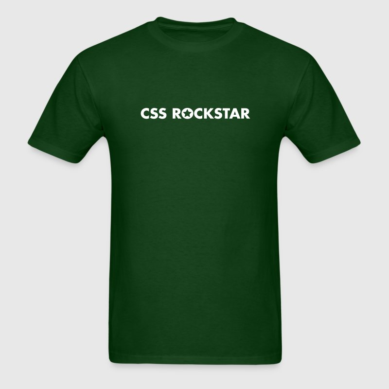 how to make transparent shirt for css colour changes