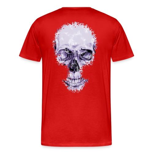 Creeping Death? - Men's Premium T-Shirt