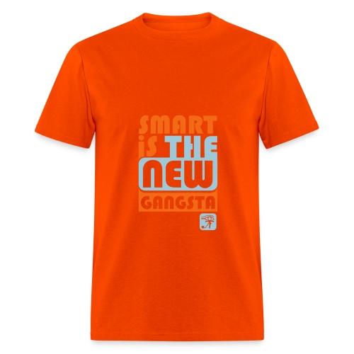 SMART - Men's T-Shirt