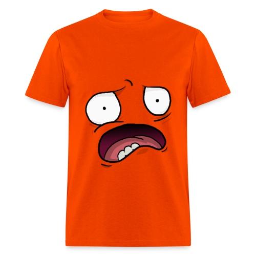 GASP - Men's T-Shirt