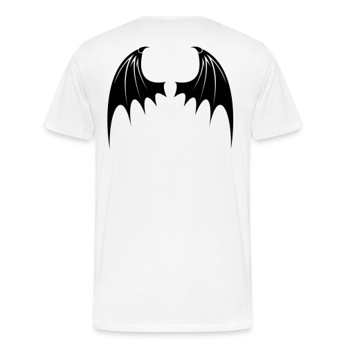 funshirt - Men's Premium T-Shirt