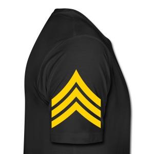 NEPRIS SHIRT - Men's Premium T-Shirt