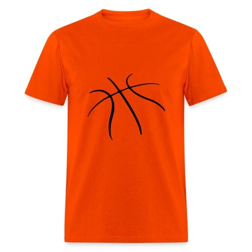 jacket - Men's T-Shirt